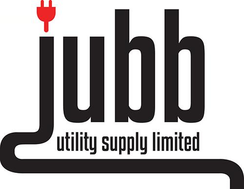 Jubb Logo