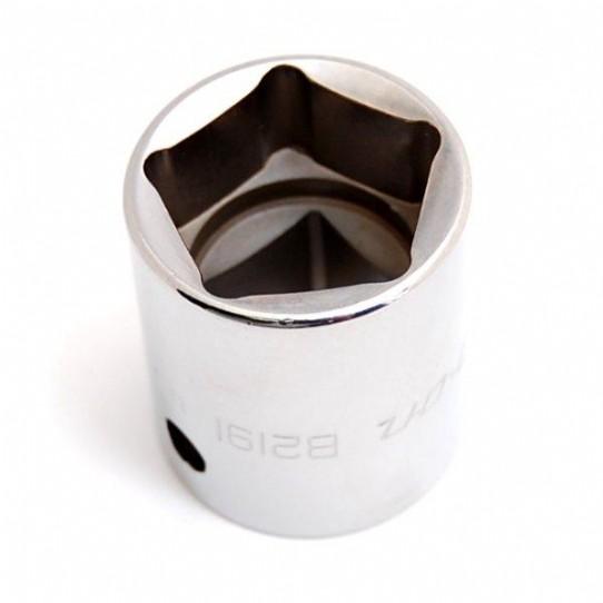 Penta Socket 1 2 Quot Drive Utility Supplies High Voltage