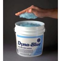 1 Gal Dyna-Blue® Lubricant. Std pkg unit qty 4...