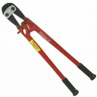 "24"" Heavy Duty Bolt Cutter"