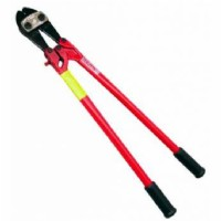 "30"" Heavy Duty Bolt Cutters"