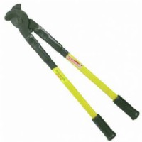 "Cable Cutter, 30"" Fiberglass Handle"