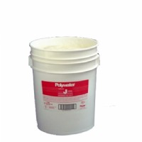 5-Gal Wintergrade Polywater® Lubricant WJ Power. Std pkg unit qty 1.