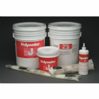 5-Gal Polywater® Lubricant J Power. Std pkg unit qty 1.
