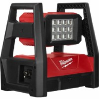 M18 Flood Light LED