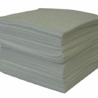"16""x20"" absorbant pads for spill kits"
