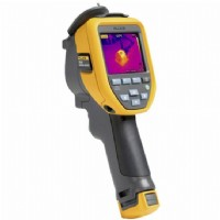 Thermal Imager, Fixed Focus