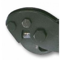 Cutter Head, 8690CK Replacement