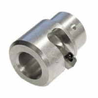Bushing for 4x4, #6 7Str Cu