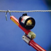 Utility Supplies High Voltage Lineman Supplier Tooling