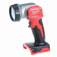 M18 Cordless LED Work Light (Tool-Only)