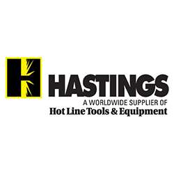 Linemen Electrical Safety Equipment High Voltage Tooling ...